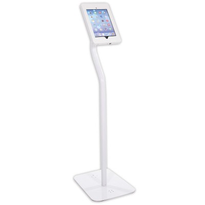 Jotter Tablet Display A / White or Black